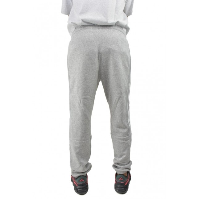 Adidas Outline Sweatpants
