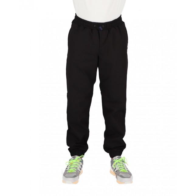 Tommy Jeans Reversible Windpant Camo Print / Multi