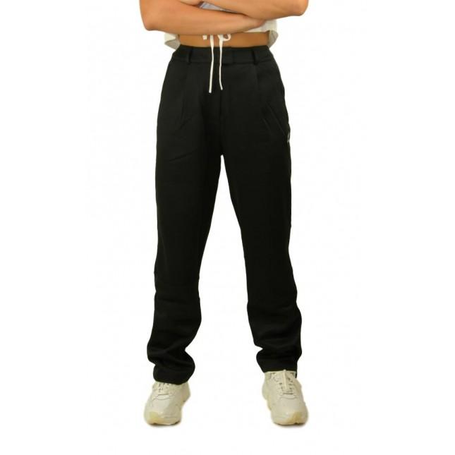 Adidas x Daniëlle Cathari Trousers