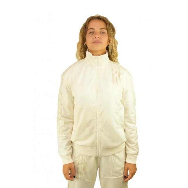 Adidas x Daniëlle Cathari Track Jacket