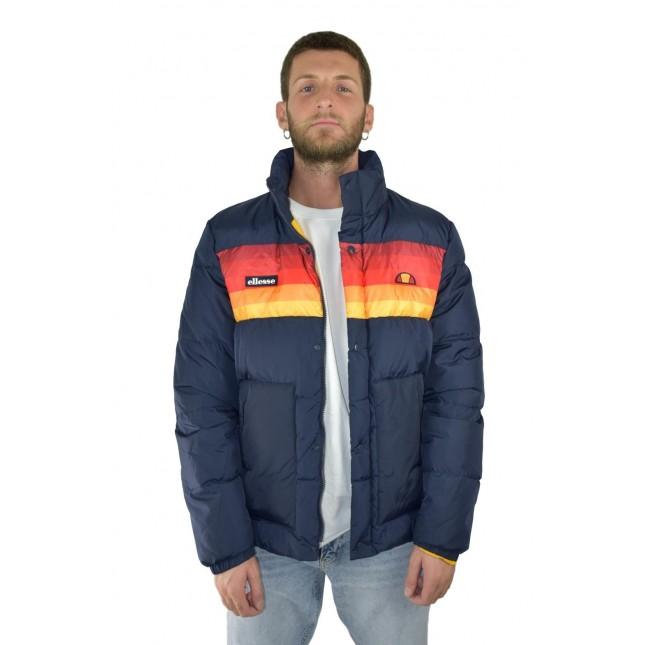 Ellesse Down Jacket