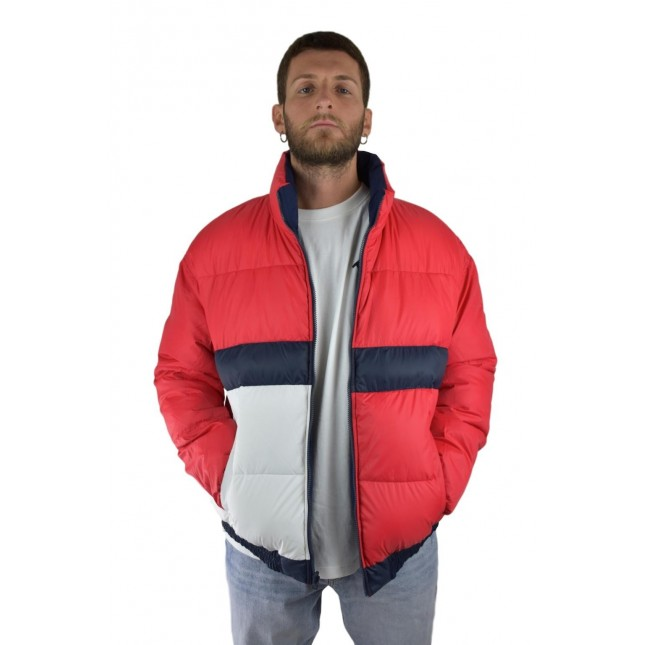Tommy Jeans Reversible Jacket