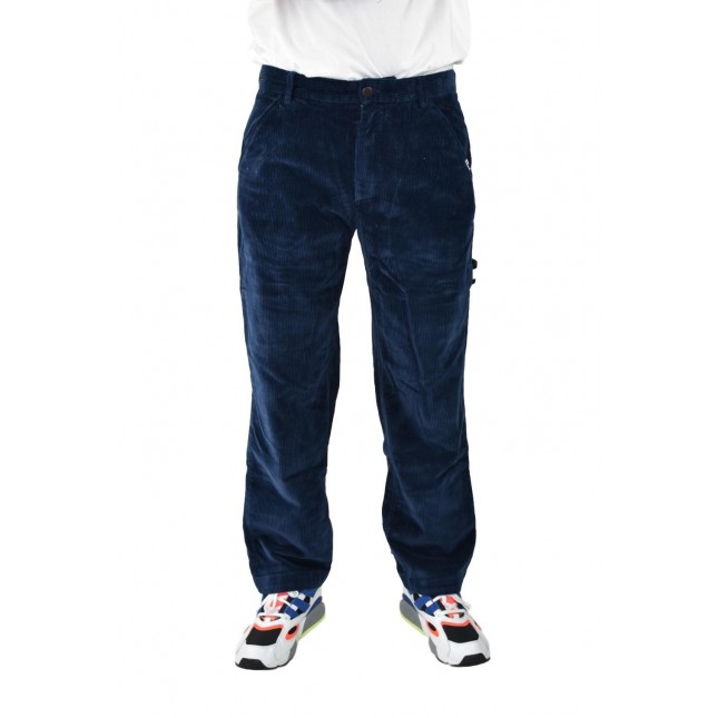 Tommy Jeans Carpenter Cord Pant