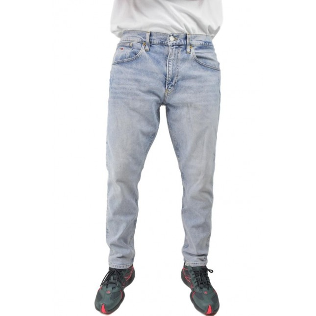Tommy Jeans Modern Tapered 1988