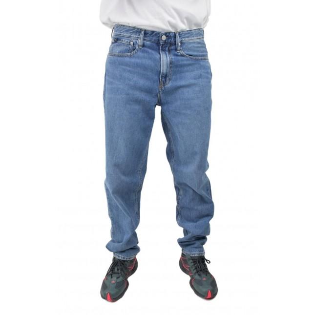 Calvin Klein Baggy Jeans