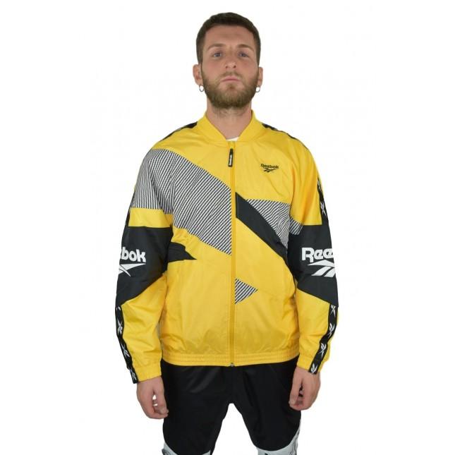 Reebok Classics V Jacket