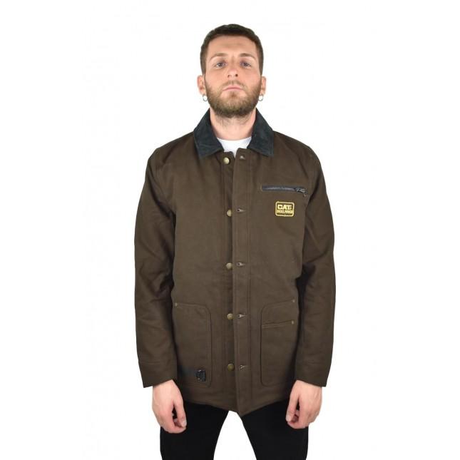 Caterpillar Workwear Jacket