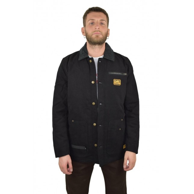 Caterpillar Workwear Jacket