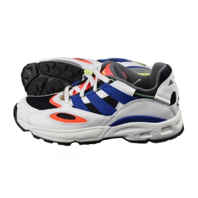 Adidas LXCON 94