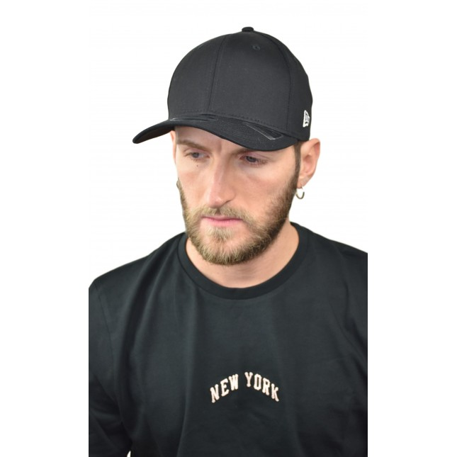 New Era Essential Stretch 9FIFTY