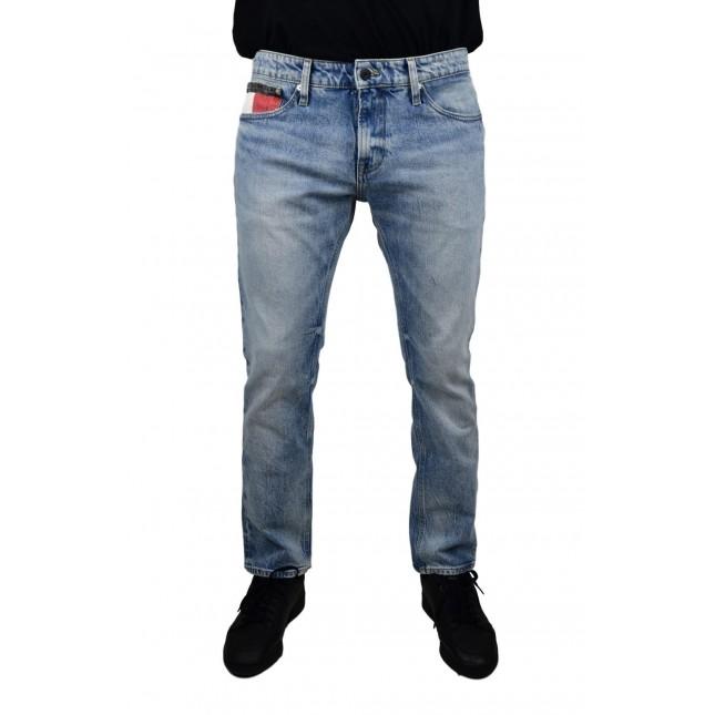 Tommy Jeans Scanton Heritage NVJL