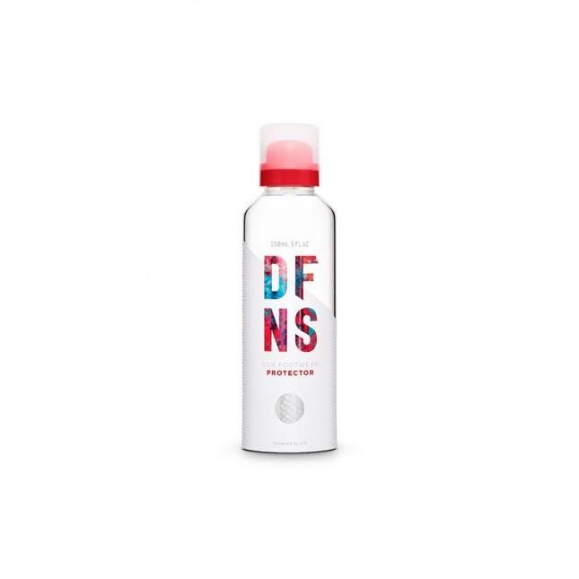 DFNS Footwear Protector 150 ml