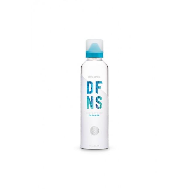 DFNS Footwear Cleaner Gel 185 ml
