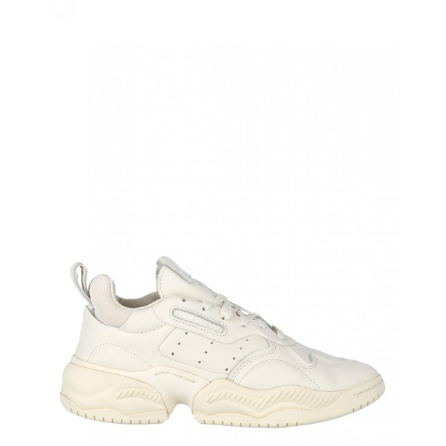 Adidas Sneakers Supercourt RX Off White