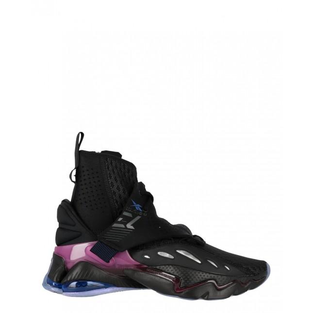 Reebok Sneakers DMX Elusion 001 Black