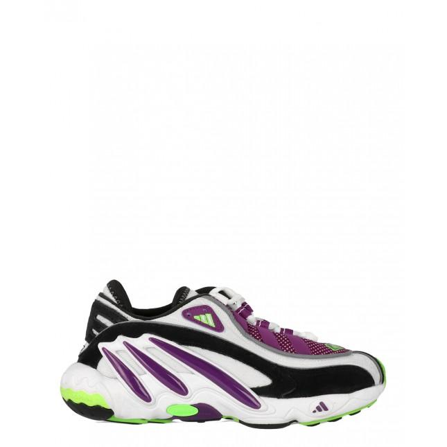 Adidas Sneakers FYW 98 Ftwr White