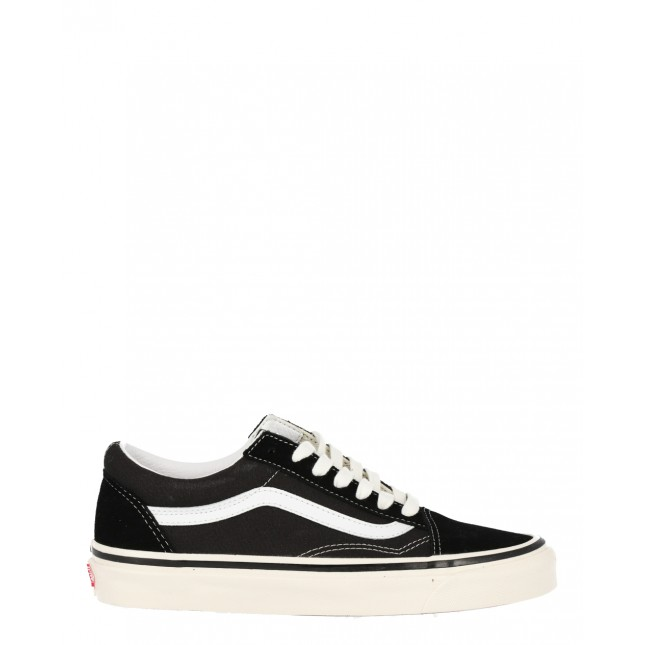 Vans Sneakers Old Skool 36 DX Black/True White