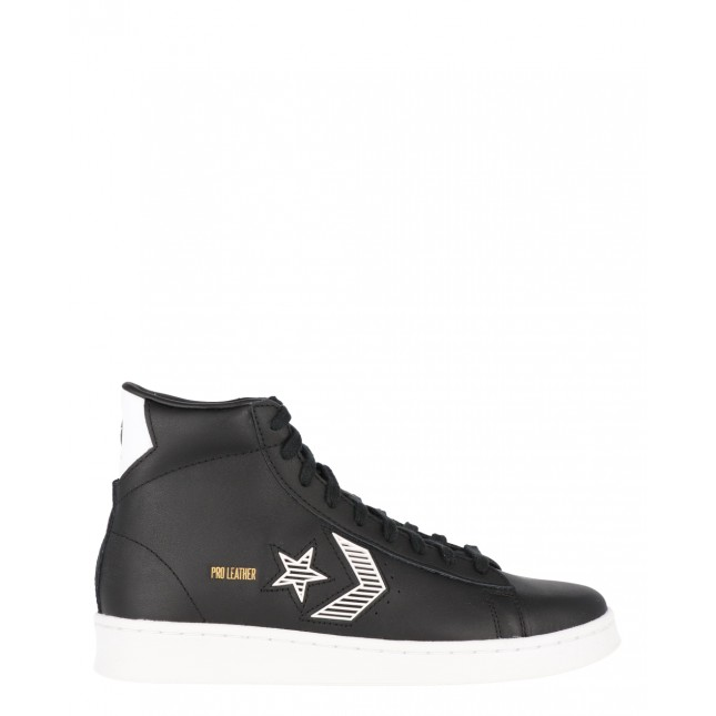 Converse Sneakers Pro Leather Black