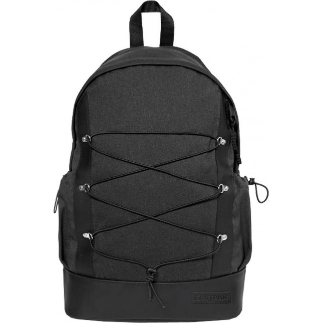 Eastpak LAB Padded Rugged