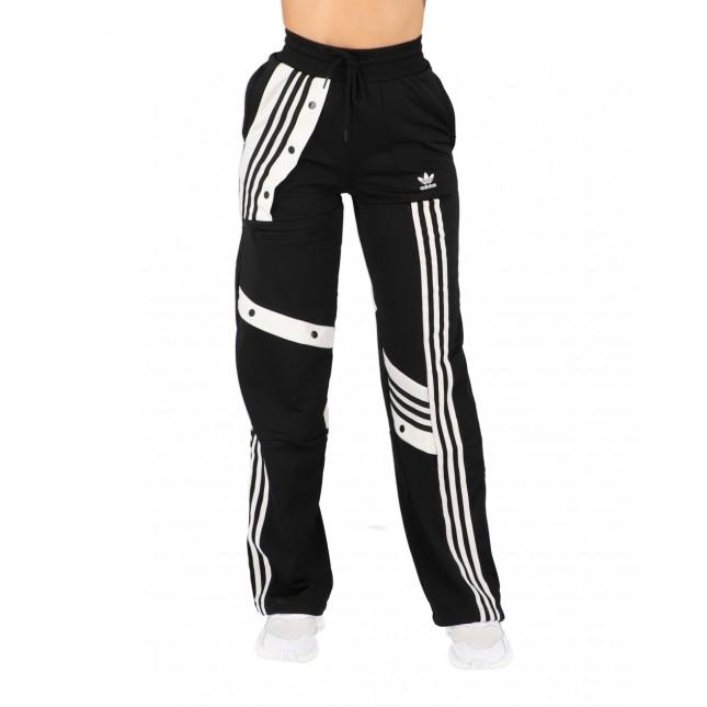 Adidas x Daniëlle Cathari Pantaloni Donna Neri Trackpants Black