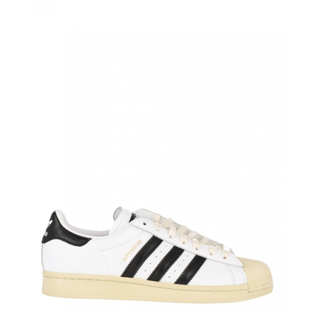 Adidas Sneakers Superstar Ftwr White
