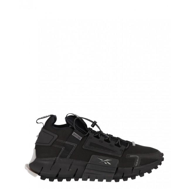 Reebok Sneakers Zig Kinetica EDG Black