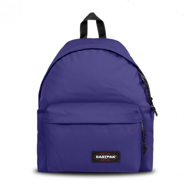 Eastpak Zaino Padded Pak'r Amethyst Purple