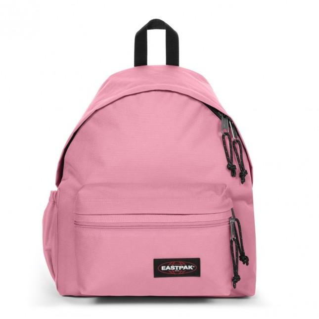 Eastpak Zaino Padded Zippl'r + Crystal Pink