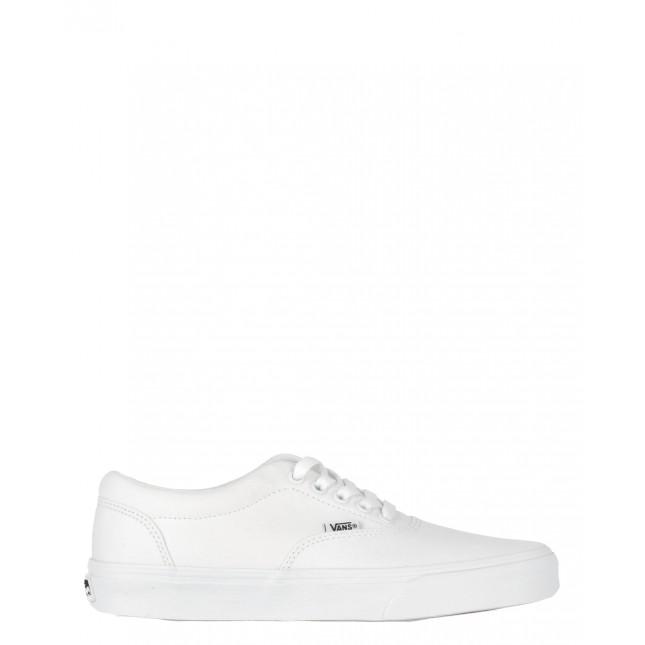 Vans Sneakers Doheny Triple White