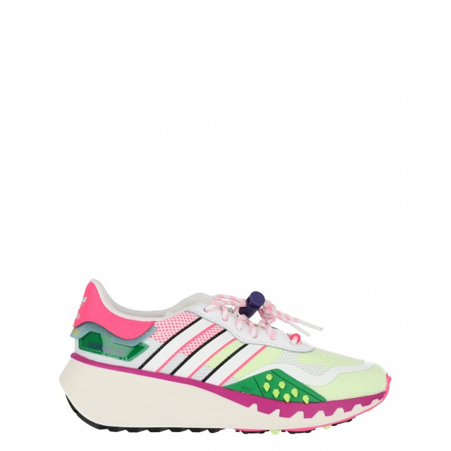 Adidas Sneakers Choigo W Ftwr White