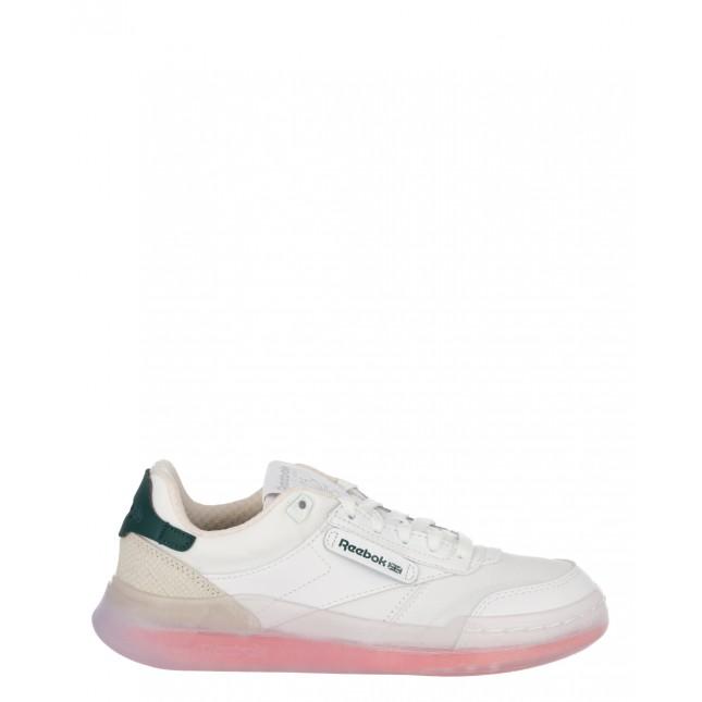 Reebok Sneakers Club C Legacy White
