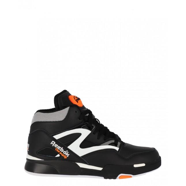 Reebok Sneakers Pump Omni Zone I Black