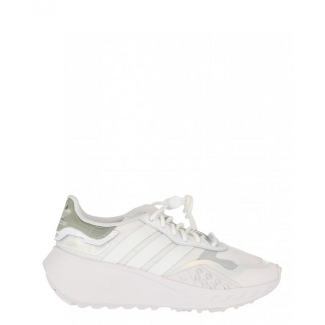 Adidas Sneakers Choigo W Ftwr White